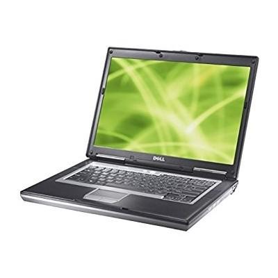 Dell Latitude kompiuteris